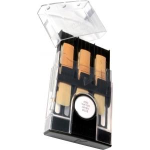Vandoren HRC10 Hygro Reed Case-300x300
