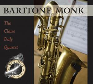 Baritone-Monk