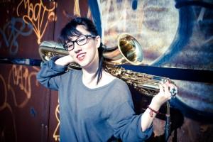 Lauren Wood-Photos Bex Wade-16