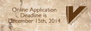 deadline1-960x332