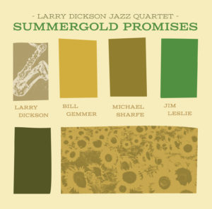 LD_SummergoldPromises_cover